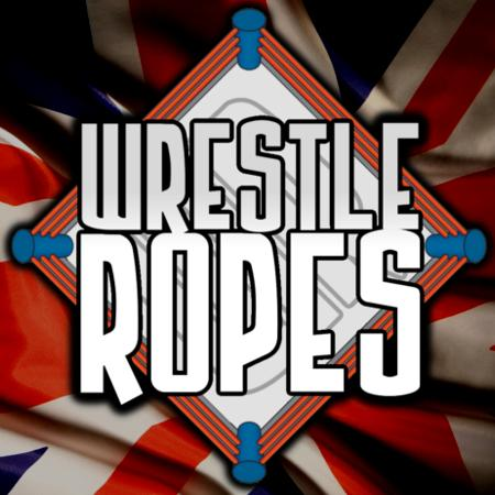 Wrestle Ropes