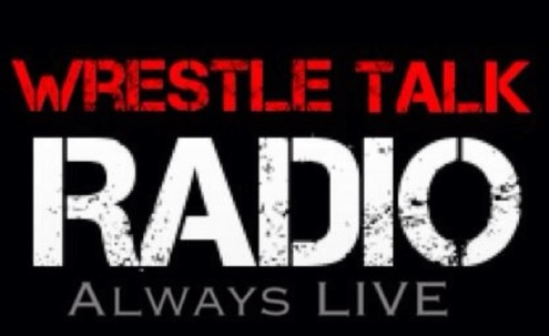 WrestleTalkRadio