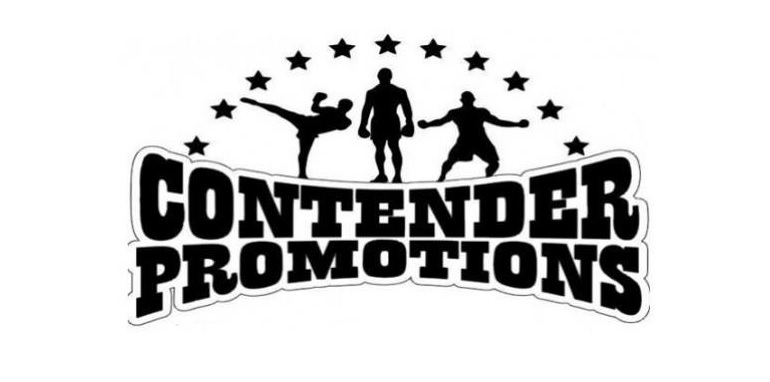 Daniel Sam fighting on Contender Promotions card Eston 8th Nov