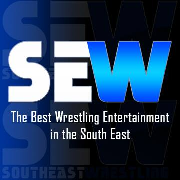 South East Wrestling's Training Academy