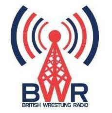 British Wrestling Radio