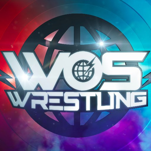 ICONIC WOS BRITISH WRESTLING TO RETURN TO ITV