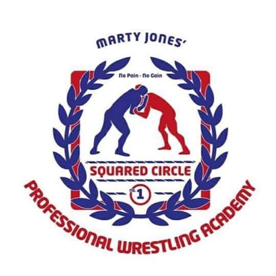 The Squared Circle Wrestling Academy