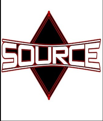 Source Wrestling - Mike Bailey Vs Luke Matthews Vs Kieran Kelly Vs Scott McManus