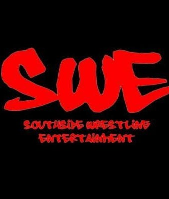 Southside Wrestling - Chris Brookes v Tegan Nox v Robbie X v Chris Tyler