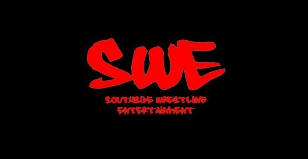 Southside Wrestling Presents Day Of Reckoning 17 & Moral's Don't Pay The Bills