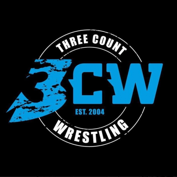 3CW The Fight Before Christmas 2017 - Night One