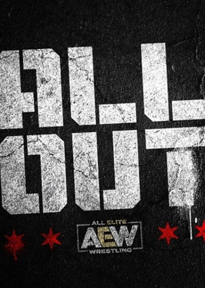 AEW All Out Viewing Party - Leeds