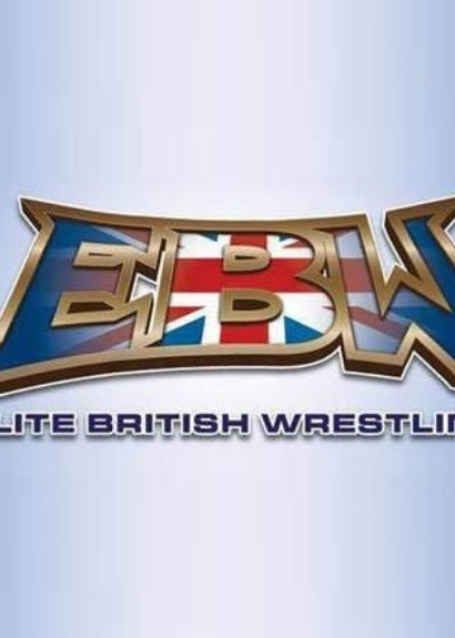 EBW Presents November Pain 2019