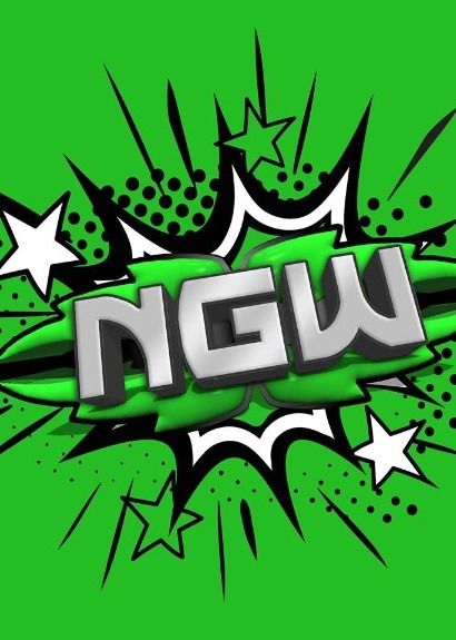 NGW 12th Anniversary Show