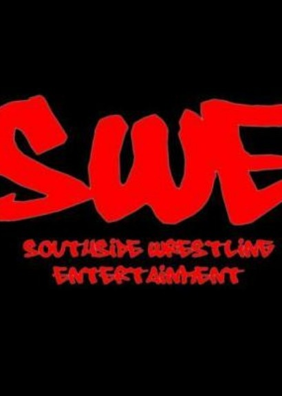Southside Wrestling Presents The Day Before Tomorrow
