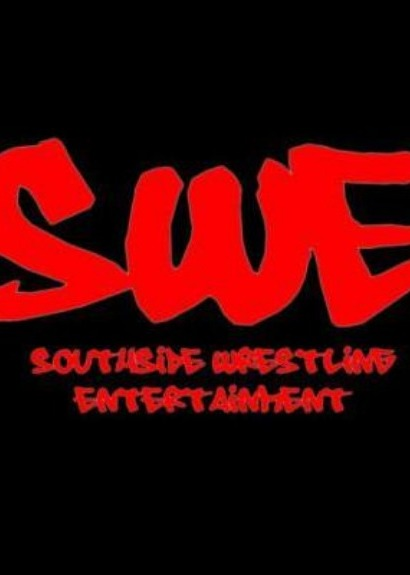 Southside Wrestling Presents Retribution X