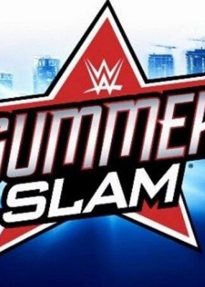 WWE SummerSlam Viewing Party - Manchester
