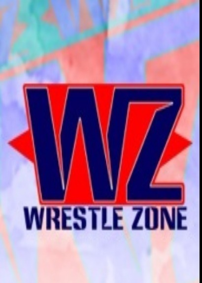 WrestleZone Live! in Ellon