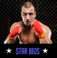 Ringside World Star Bios