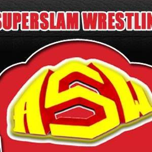 All Star Wrestling