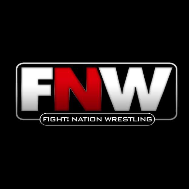 Fight Nation Wrestling