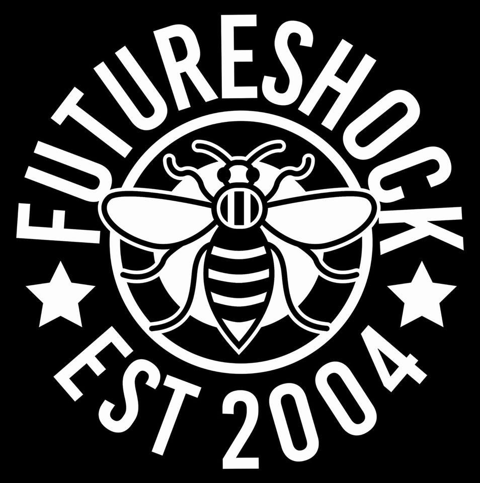 Futureshock Wrestling Promotions Ltd