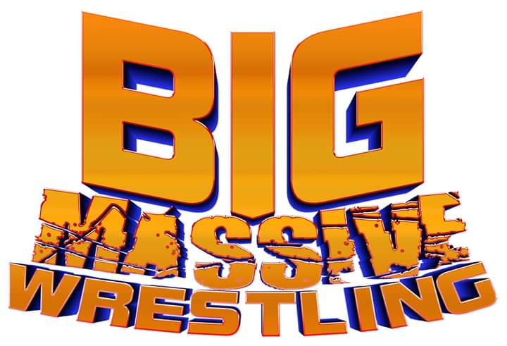 Big Massive Wrestling