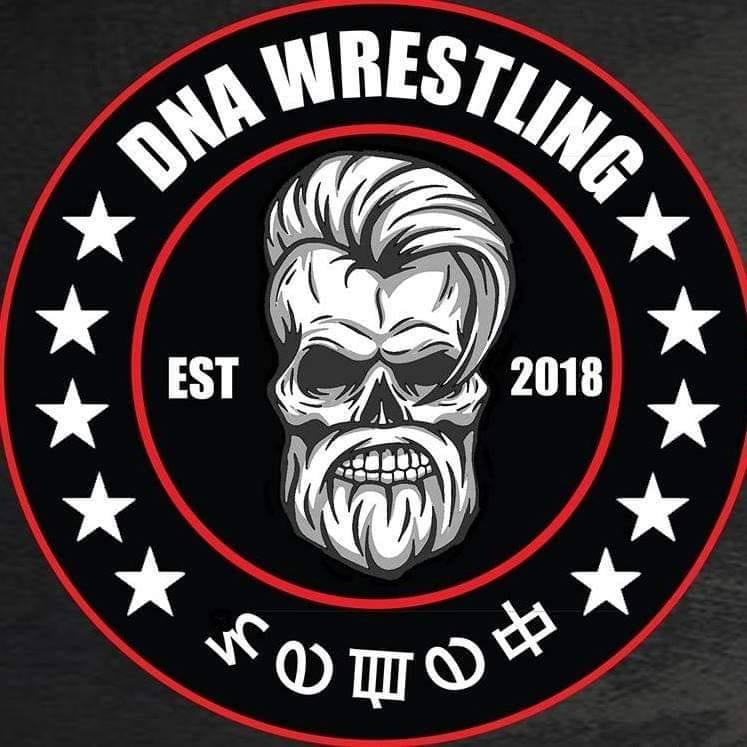 DNA Wrestling