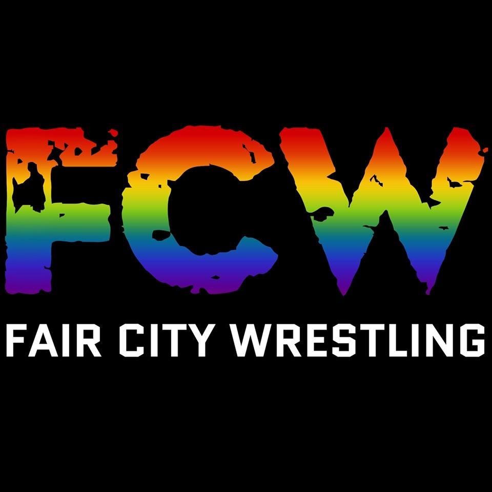 Fair City Wrestling