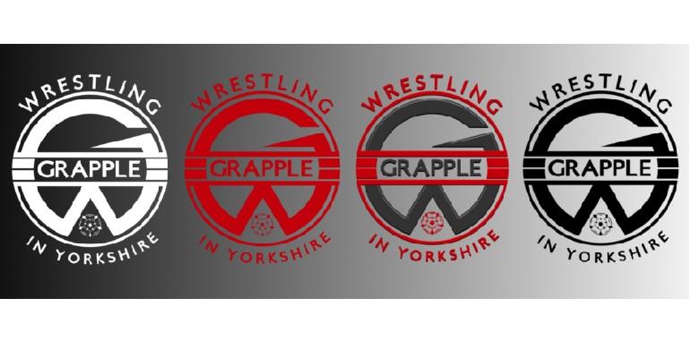 Grapple Wrestling